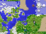 Minecraftia