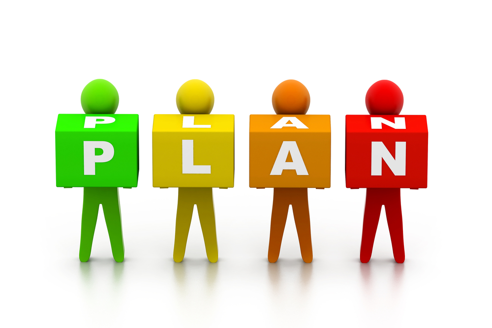 Image result for Plan Plan Plan