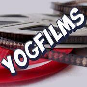Yogfilms
