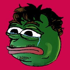 VeteranHarry's current Twitter avatar.