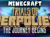 Trials Of Derpulies