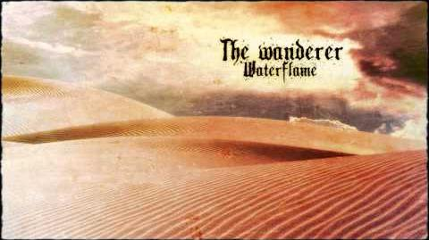 Waterflame - The wanderer (HD)