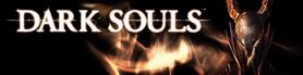 Darksouls lrg