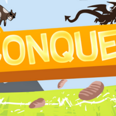 Previous Conquest banner