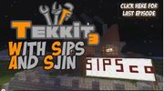 Sips co intro-1-