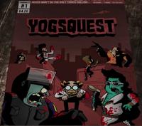 Yogsquest 3 3