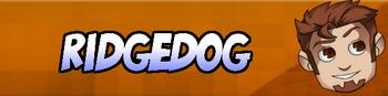 RidgeDog Bannerpng
