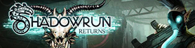 Shadowrunreturns lrg