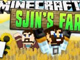 Sjin's Farm (Series)