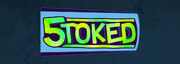 5toked