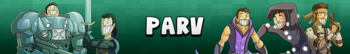 Parv large 0