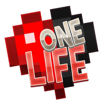 One Life | Yogscast Wiki | FANDOM powered by Wikia
