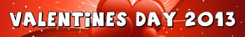 Valentines2013 lrg