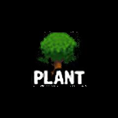 sipsPlant