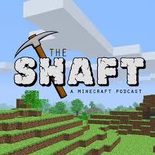 The Shaft | Yogscast Wiki | FANDOM powered by Wikia