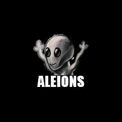 lomAlieons