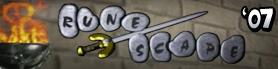 Runescape07 lrg