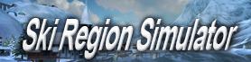 Skiregionsim lrg
