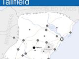 Tallfield
