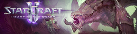 Starcraft2-hots lrg