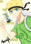 Yogscast inthelittlewood by midnightsoiree-d5kzbw7