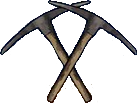 File:Double Pickaxe.png