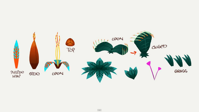 File:Plants 1.png