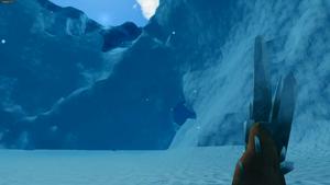 IceBiome
