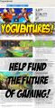 Thumbnail for version as of 07:20, April 9, 2012