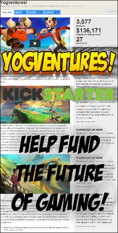File:Yogventures Kickstarter.png