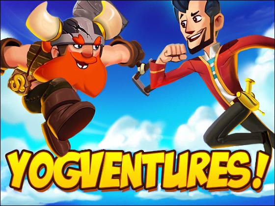 File:Yogventures.jpg