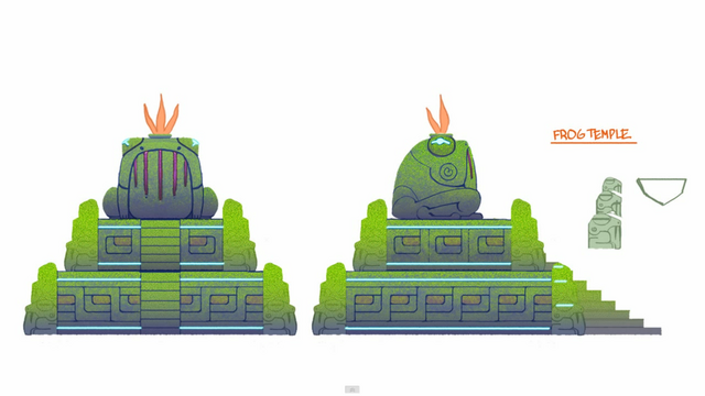 File:Frog Temple.png