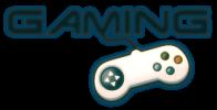 File:Wikia Gaming.png