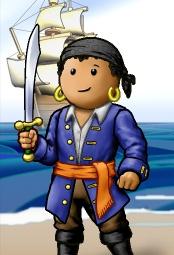 Pirates-Qwail
