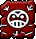 Charm-Zombie charm (minor)