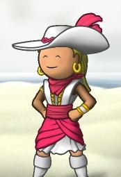 Pirates-Sdafda