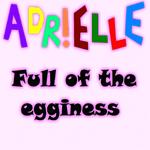 Avatar-Apollo-Adrielle