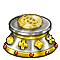 Trophy-Seal of Rigging