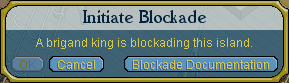 Blockade-Initiate-Brigand King