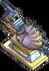 Furniture-Gorgonyx model