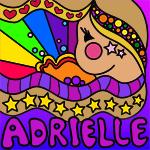 Avatar-Dexla-Adrielle