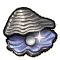Trophy-Oyster
