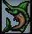Trinket-Puzzled Fish (Mackerel)