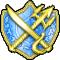 Trophy-Atlantean Explorer