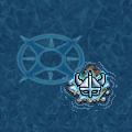 Viking raid league point