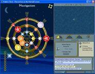 Duty navigation board-BadNavBoard1