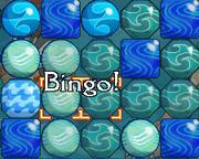 Bilge bingo