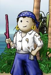 Pirates-Typho
