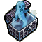 Trophy-Haunted Chest