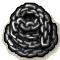 Trophy-Iron Coils